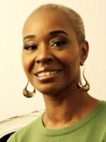 Gwendolyn Williams