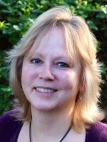 Dr Anne Guy MBACP (Accred); UKCP Reg; MUPCA (Accred)