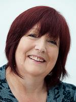 Paula Harvey MBACP Registered: Market Lavington GP Surgery, Melksham & Westbury