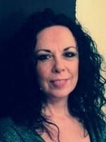 Lisa  Pancucci BA Hons., Dip. Couns., Advanced Cert. in Supervision