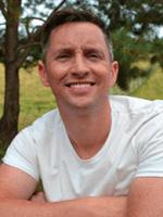 Chris Bestwick MA UKCP & BACP (Accredited)