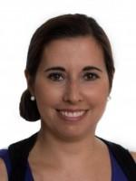 Marcia Tillman Bsc (Hons) Counsellor, Hypnotherapist, Supervisor, Trainer
