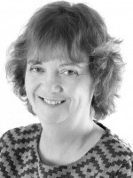 Catherine McCabe  Psychoanalyst  BPC, BACP, BPAS