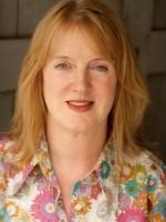Rosemary Sandham