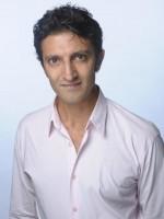 Sanjay Karia  MBACP