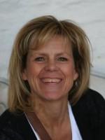 Helen Davies MSc, Psychotherapist, Supervisor, UKCP Reg., CTA (P),  PTSTA(P)