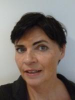 Helen Logan MA, MBACP (Accred.)