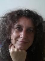 Kate Medlin (MBACP)