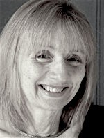 Libby Webber, Dip H.E (Counselling), B.A (Hons), MNCS (Accred.)