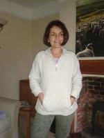 Diane Elizabeth Blake MBACP (Accred) & UKCP Reg (Accred).