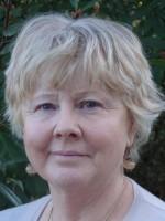Juliet  Bullock -  Senior Accredited Counsellor/Psychotherapist