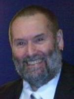 Robert C Thomas MA, MBACP