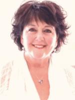 Wanda Baker