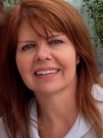Jacqueline Heasman MBACP (accred). BA (Hons)