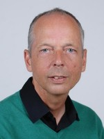Hans Meijer MBACP (Accred.) UKRCP registered