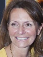 Caroline Curtis Dolby. Multi-Cultural Psychotherapist.  MNCS.RCN.EFT. AA