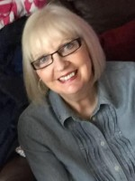 Linda Cowan MSc (Couns) BA(Hons) CBT cert. MBACP. ACC Accredited: