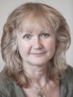 Elizabeth Clarke at E. C.Therapy