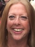 Dr Stacey Goldman