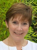 Margie Wright MBACP, UKCP accredited