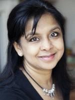 Leena Kothari-Seward   (BSc, UKCP Reg, MBACP)
