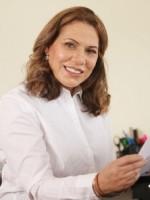 Cynthia Fogoe :MBACP