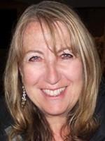 Evelyn Cooney