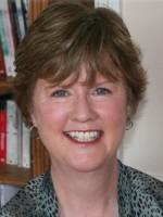 Susan Blundell