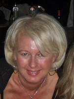 Susan Clayton Counsellor and Psychotherapist Registered MBACP (Accredited)