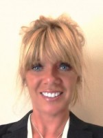 Vicky Parkin (Allen)  MBACP / AMBICA