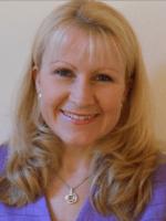 Dr Karen Halford - Clinical Psychologist