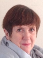 Sue Wheeldon MBACP / MNCS ( Accredited) - Compassionate Counselling Service
