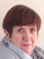 Sue Wheeldon