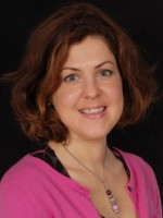 Deborah Newcombe - Individual and Couples Psychotherapy.