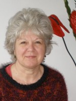 Annie Fallaize UKCP Accredited, MBACP Reg. Couples Counsellor & Supervisor