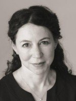 Leanne Hoffman