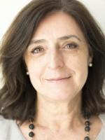 Enrica Balestra