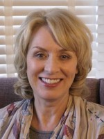 Jan Reeve UKCP Registered Psychotherapist