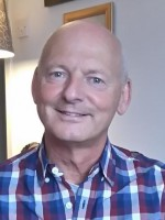 Alan Brown, MBACP (Snr Accred) Counsellor/Psychother, MSc, Dip Couns, Cert Sup.