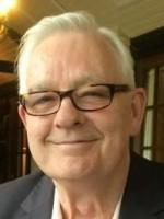 David Nott  FDAP Addictions Counsellor