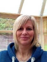 Julia McGarragh MBACP (Accred) - Welton Counselling Practice