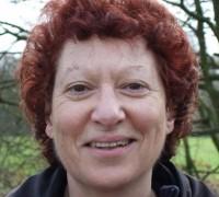 Sara Cooper UKCP Reg.