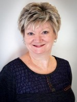 Maureen Poland Bsc(Hons)Psych,BACP Accred Counsellor/Psychotherapist,UKRC Reg