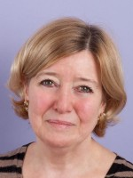 Lyn Moody MBACP (Accred). UKRPC. COSRT (Accred)