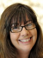 Alison Moore Registered BACP & MNCS Accredited Counsellor; Supervisor