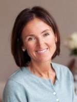 Juliet Rosenfeld MBACP UKCP