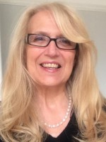 Hazel Maxwell-Payne UKCP Accredited Psychotherapuetic Counsellor and Supervisor