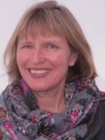 Dorothy Baird   Human Givens Psychotherapist and Life Coach
