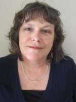 Jane Eustace Psychotherapist, Counsellor, Parent -Infant Psychotherapist