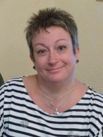 Linda Jane White MBACP (Accred). UKRCP Registered Counsellor / Supervisor.